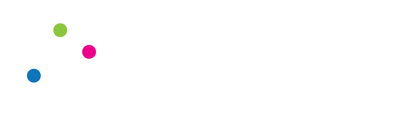 Officina Kreativa