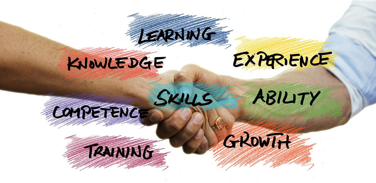 startup coaching 1
