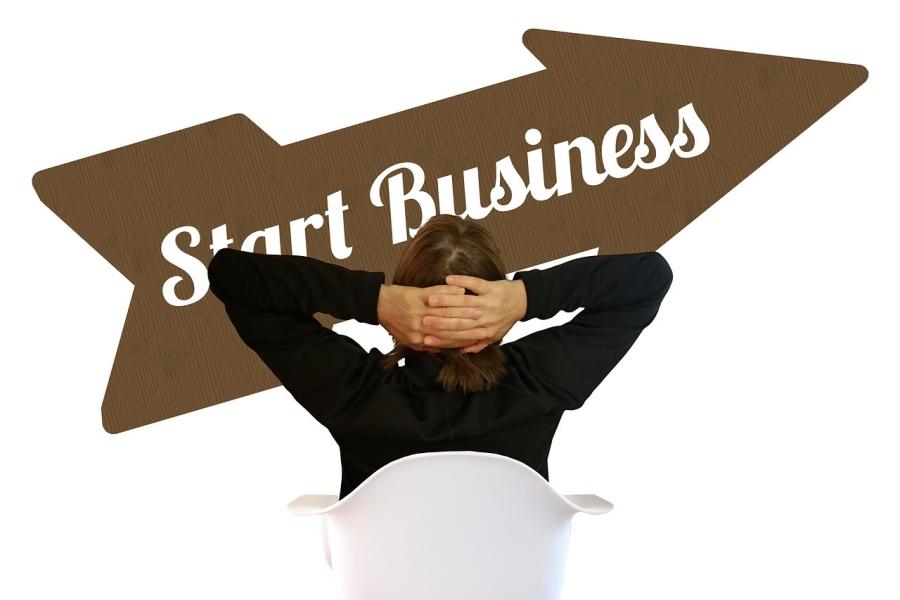 startup coaching 3